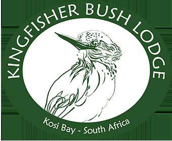 Kosi Bay, South Africa